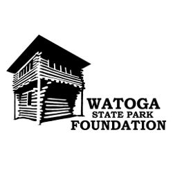 Watoga State Park Foundation - Anne Bailey Lookout Tower logo