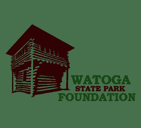 Watoga State Park Foundation logo