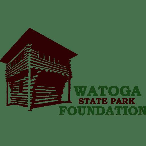 Watoga Foundation logo
